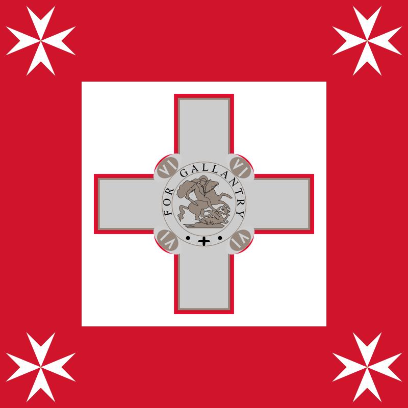 флаг мальты-14