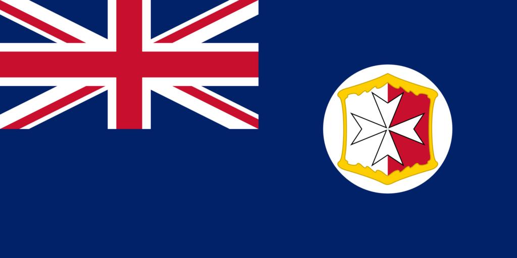 флаг мальты-2