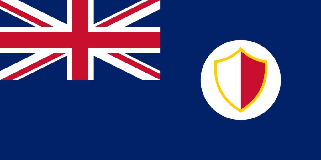 флаг мальты-3