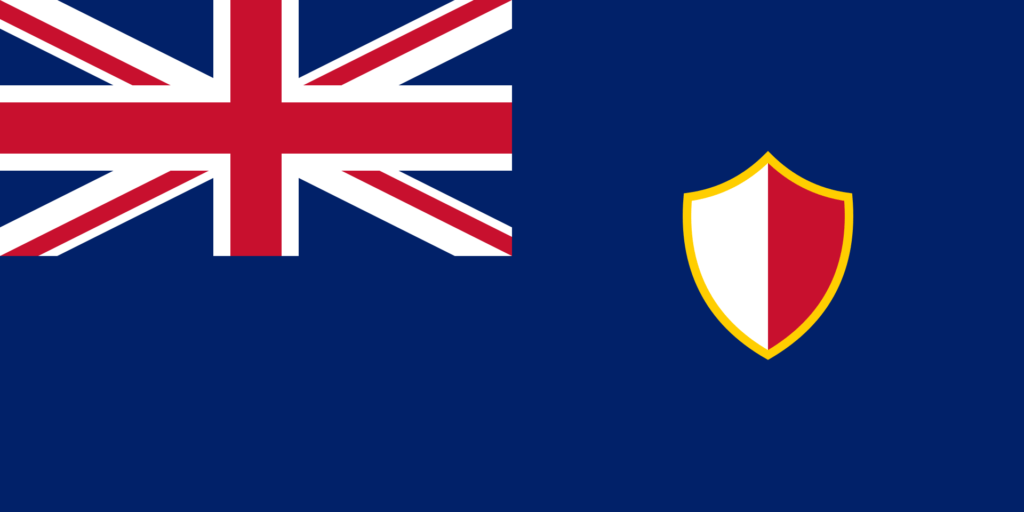 флаг мальты-4