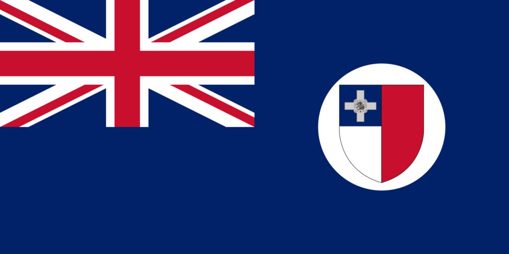 флаг мальты-5