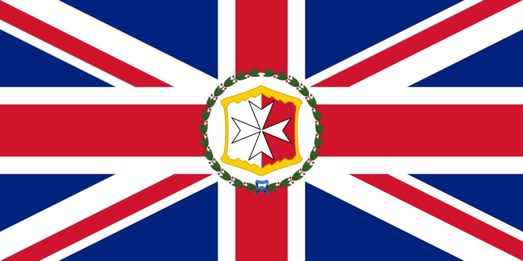 флаг мальты-6