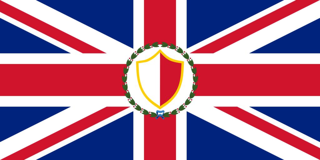 флаг мальты-7
