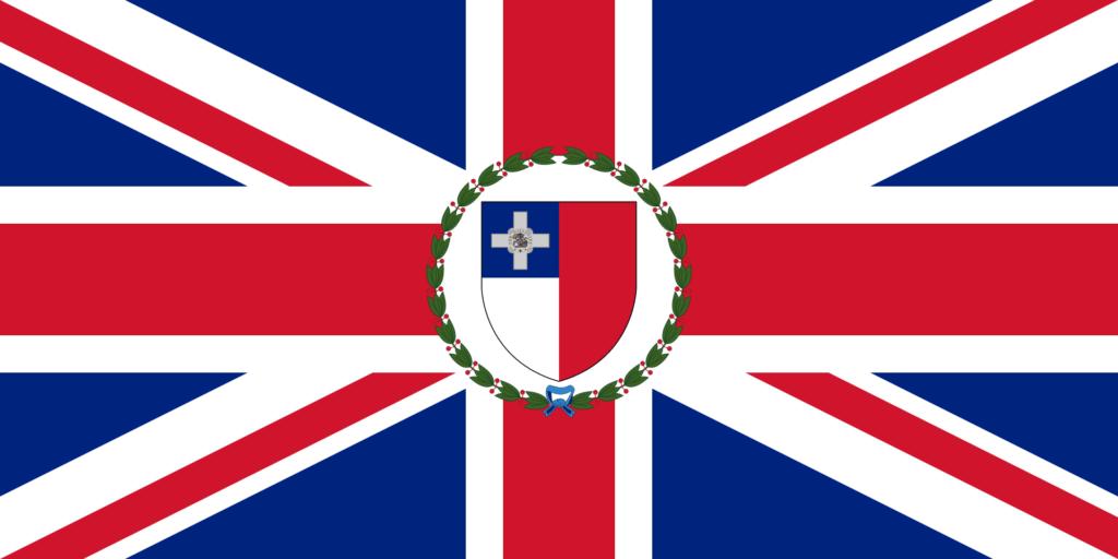 флаг мальты-8