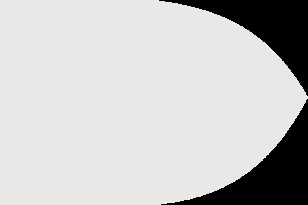 флаг марокко-2
