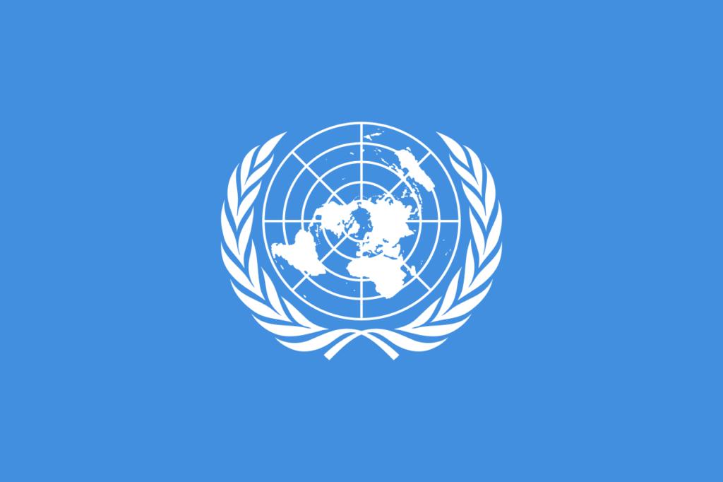 флаг маршалловых островов-2