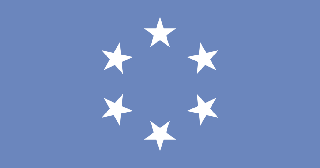 флаг маршалловых островов-3