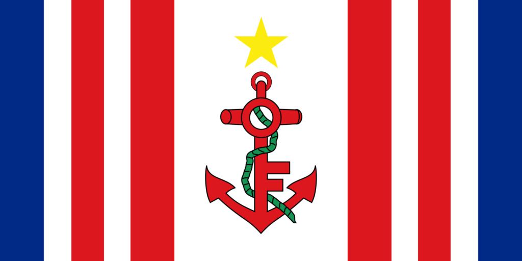 флаг маврикия-10