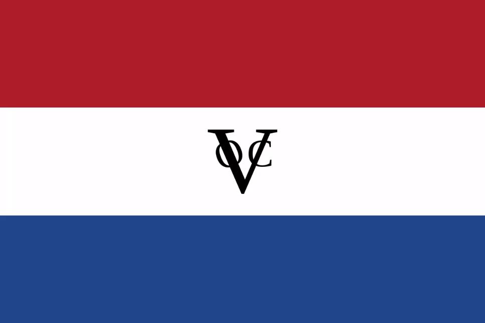 флаг маврикия-2