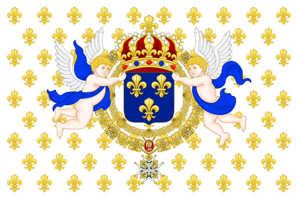 флаг маврикия-3