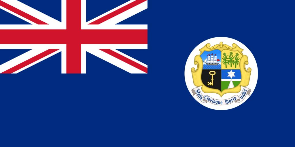 флаг маврикия-4