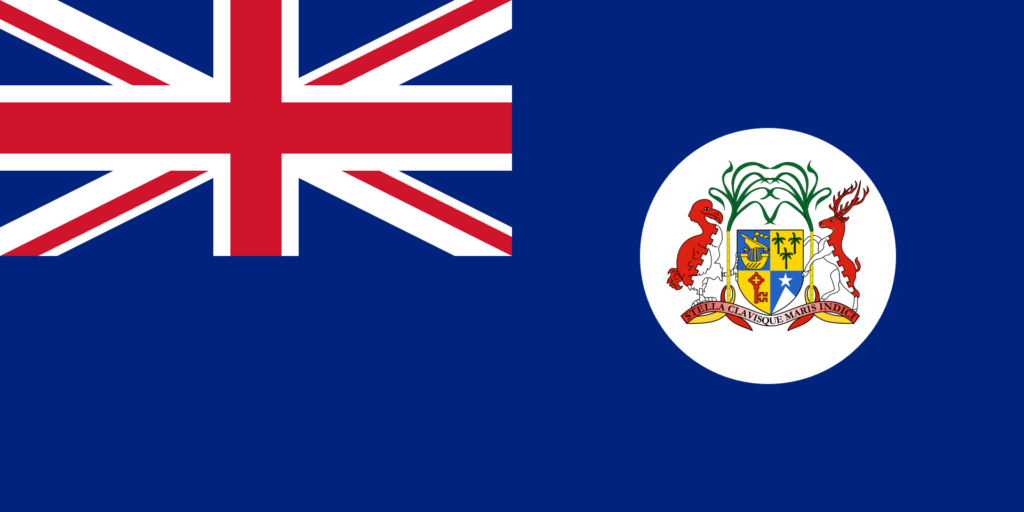 флаг маврикия-5