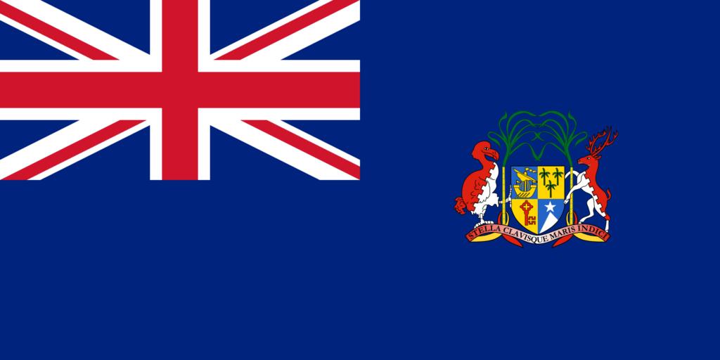 флаг маврикия-6