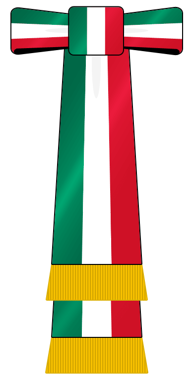 флаг мексики-15