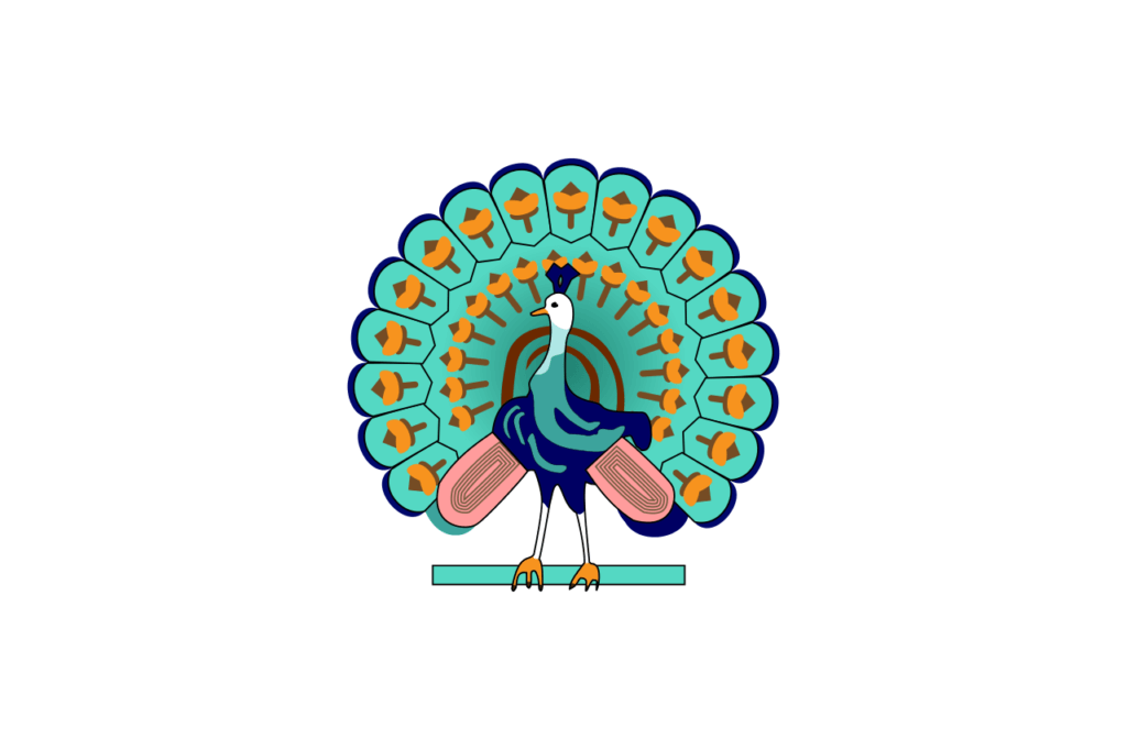 флаг мьянмы-2
