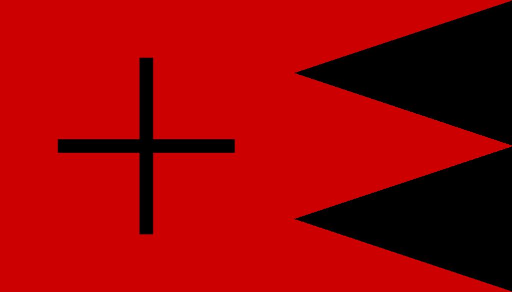 флаг мьянмы-3