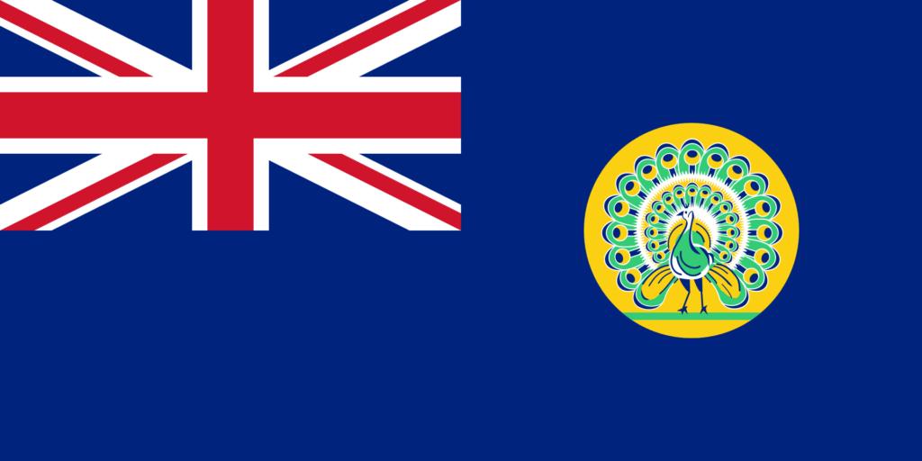 флаг мьянмы-5