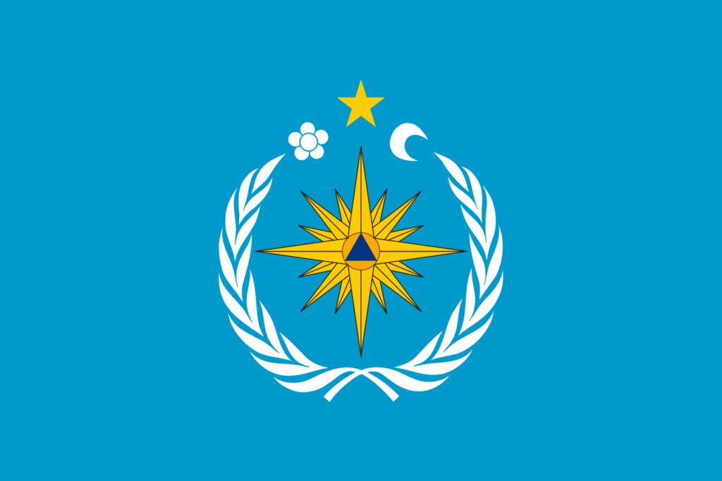 флаг молдавии-22