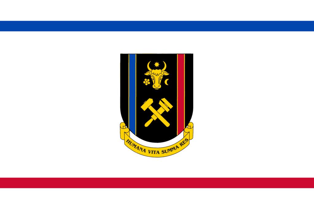 флаг молдавии-26