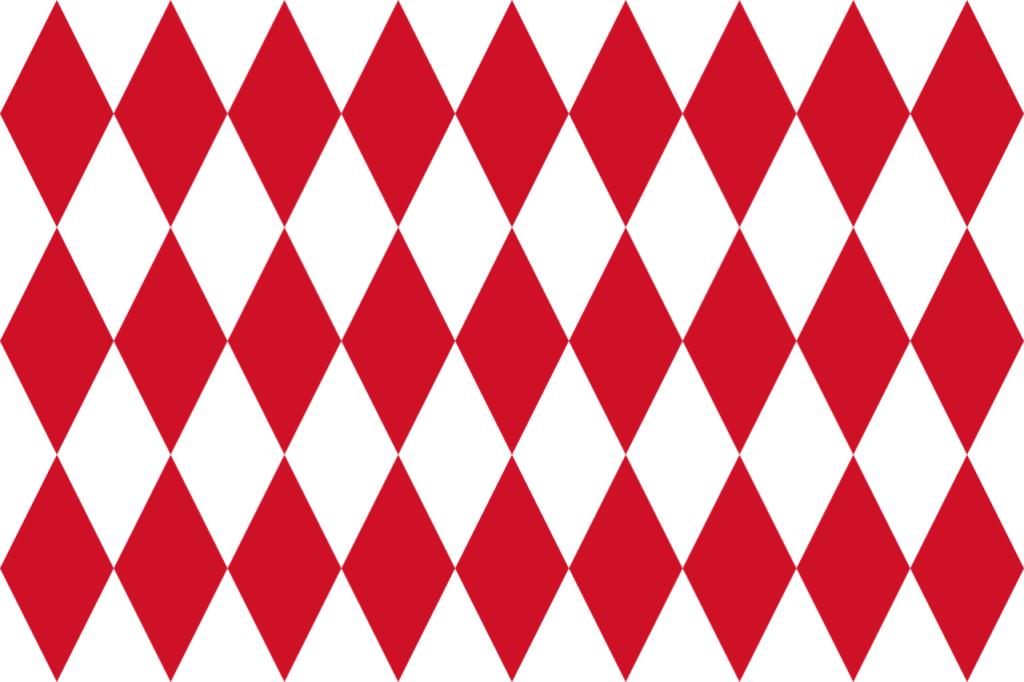 флаг монако-2
