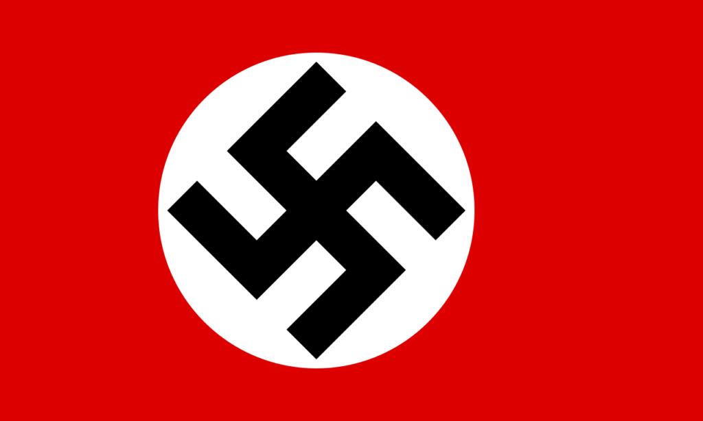 флаг монако-4