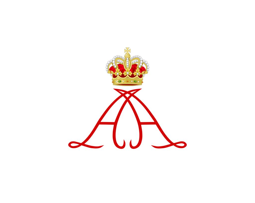 флаг монако-6