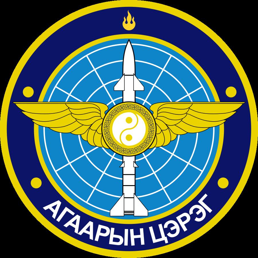 флаг монголии-12