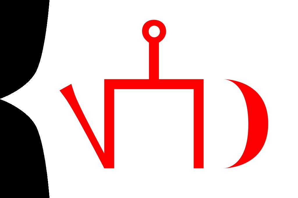 флаг монголии-13