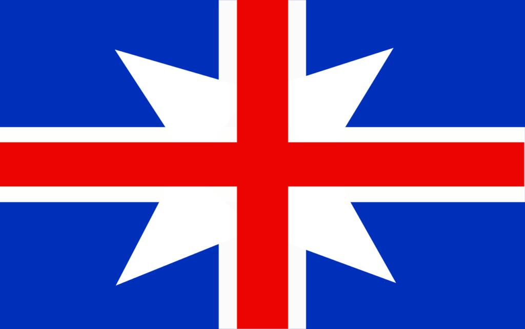 флаг намибии-2