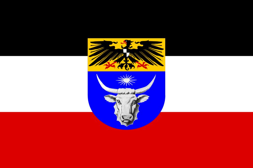 флаг намибии-4