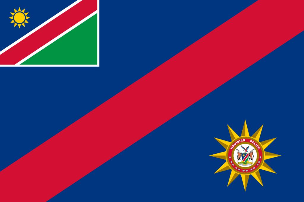 флаг намибии-6