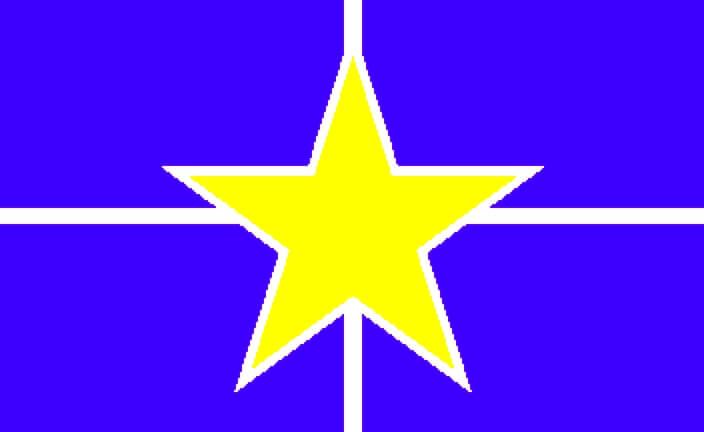 флаг намибии-7