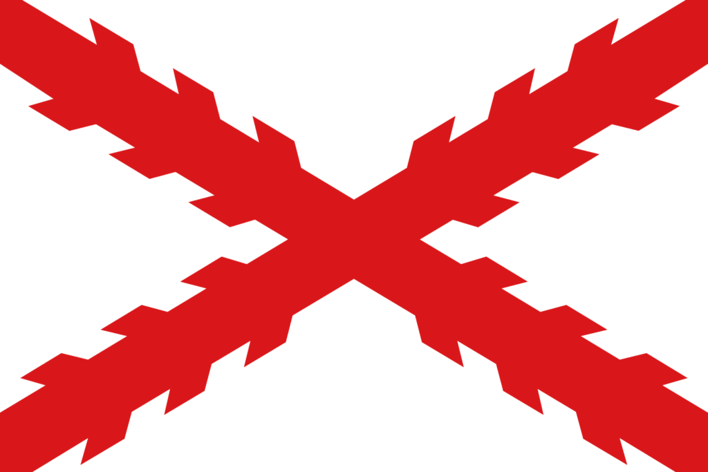 флаг нидерландов-2