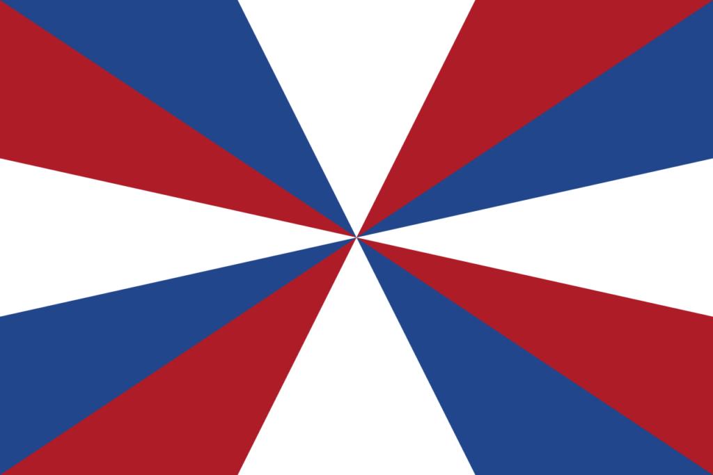 флаг нидерландов-5