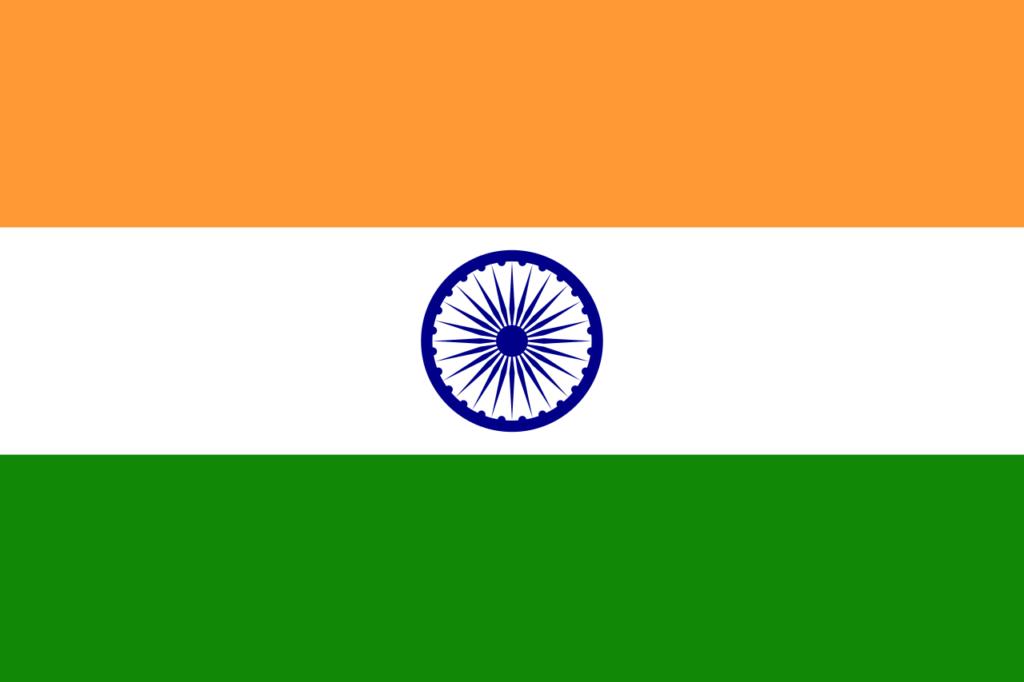 флаг нигера-3
