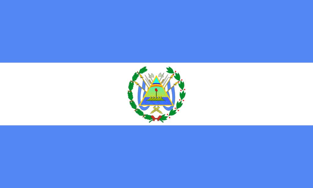 флаг никарагуа-11