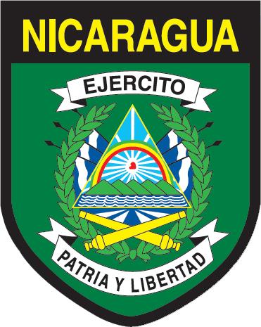 флаг никарагуа-13