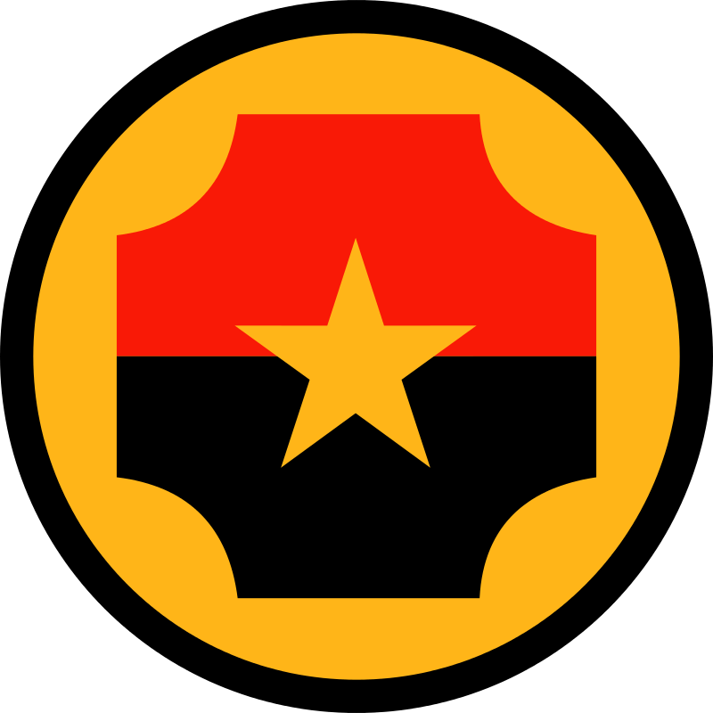 флаг никарагуа-14