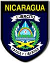 флаг никарагуа-15