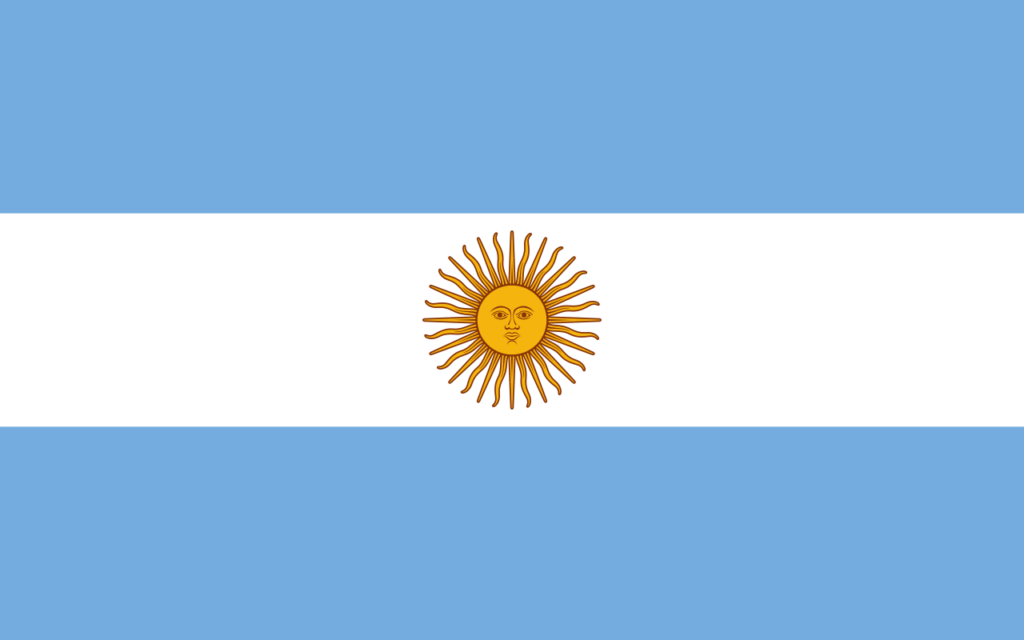 флаг никарагуа-18