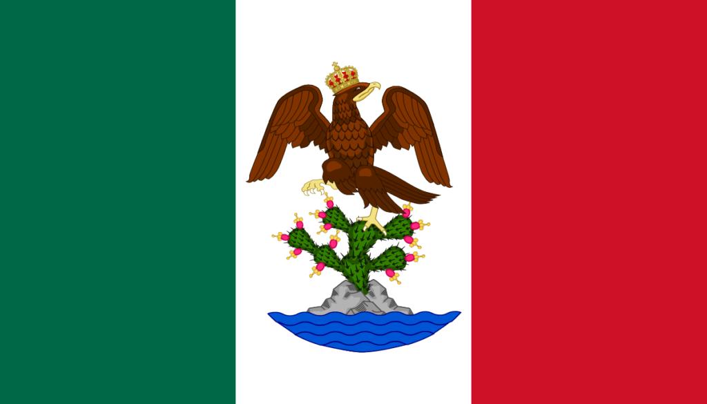 флаг никарагуа-2