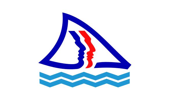 флаг новой каледонии-3