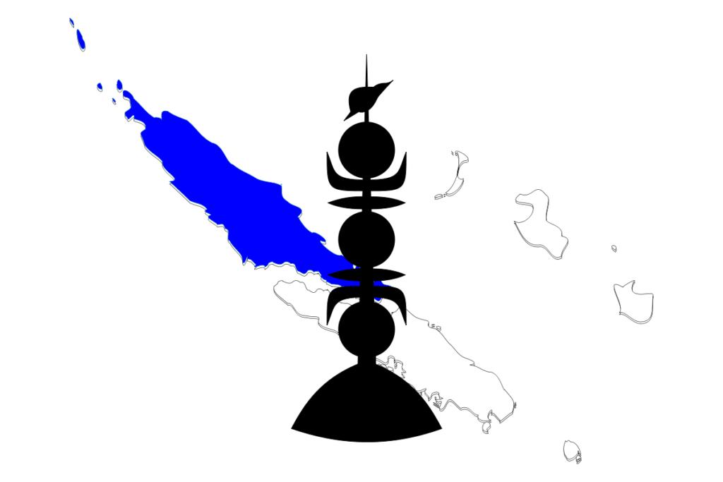 флаг новой каледонии-4