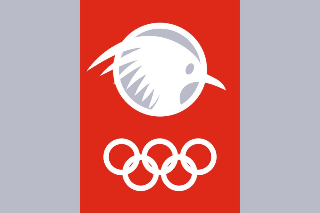 флаг новой каледонии-8