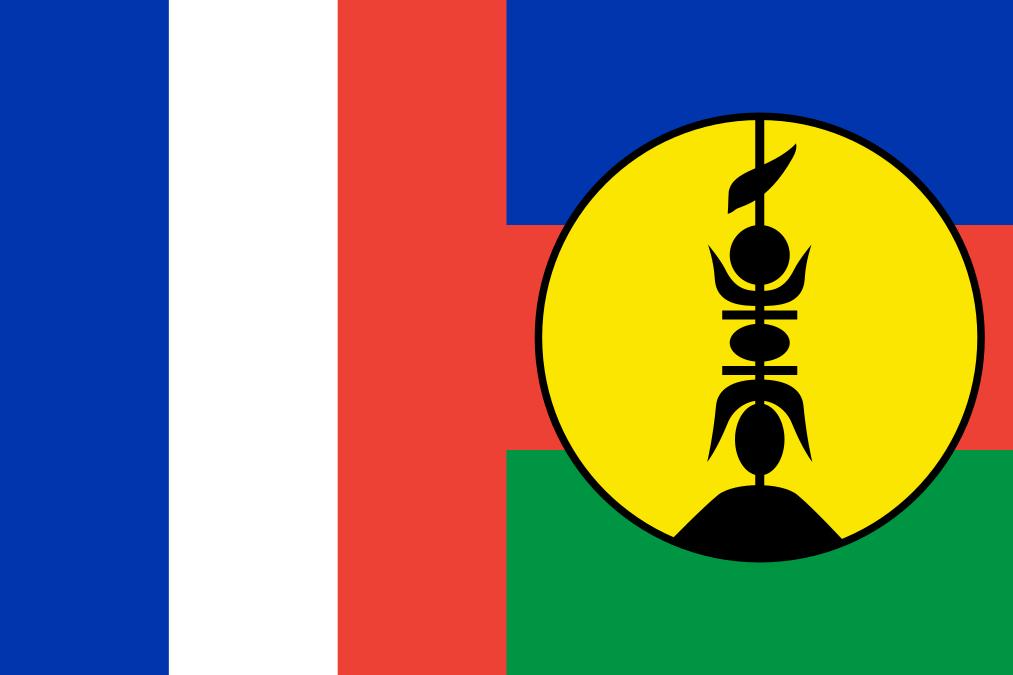 флаг новой каледонии-9