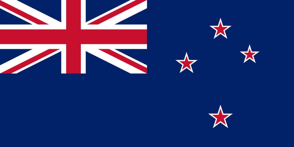 флаг новой зеландии-1