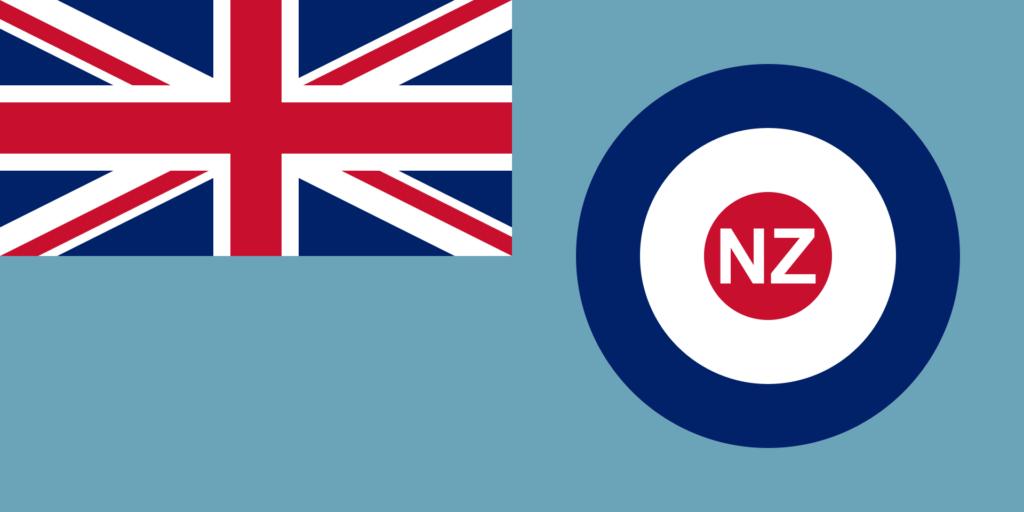 флаг новой зеландии-10
