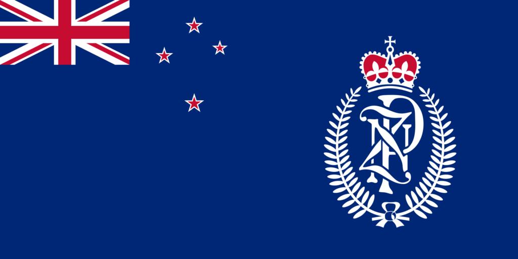 флаг новой зеландии-12
