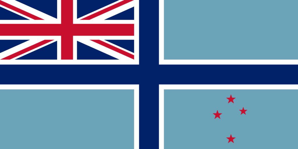флаг новой зеландии-14