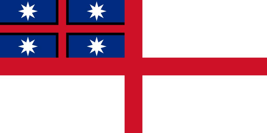 флаг новой зеландии-2